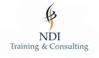 ndi Training and Consulting